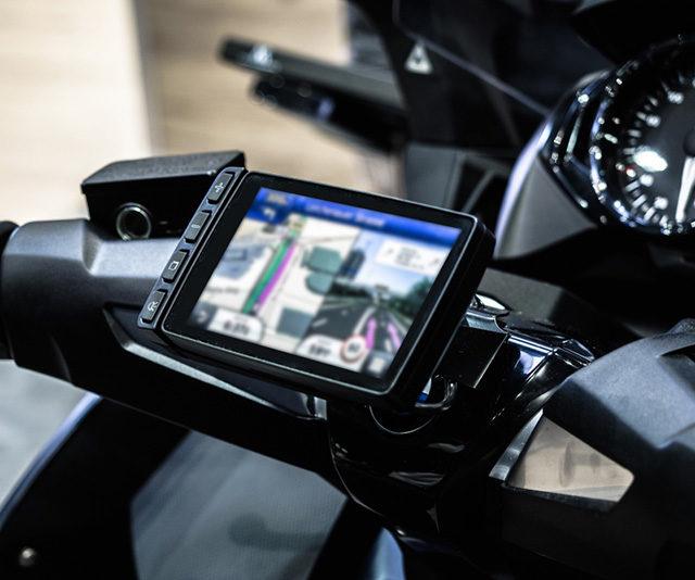 Best Motorcycle GPS - Buyer's Guide
