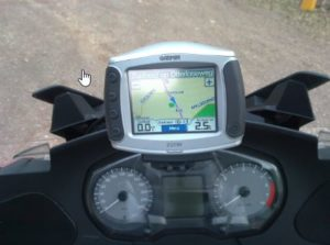 Best Motorcycle GPS - Pic 2