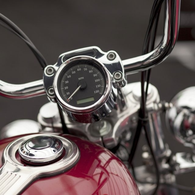 Best Handlebars for Harley Road King